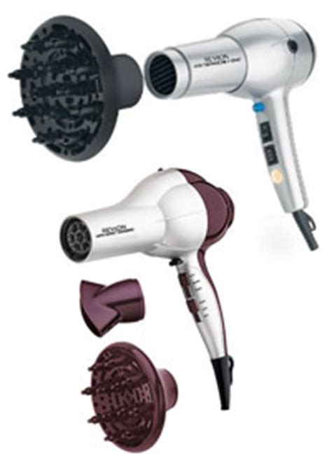 consumer report hair dryers picture 9