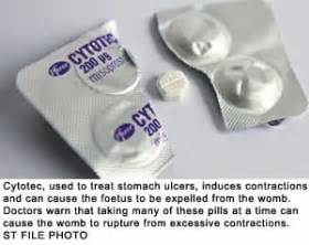 alaxan fr as an abortion pill picture 2