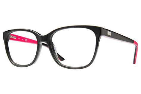 discount prescription glasses picture 10