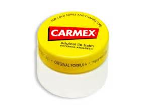 does carmex work for mucocele picture 3