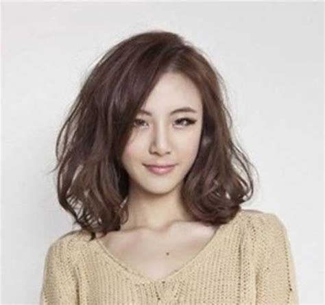 asian hair picture 14