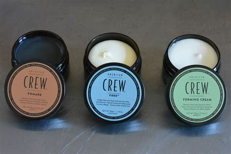 american crew hair care products picture 11