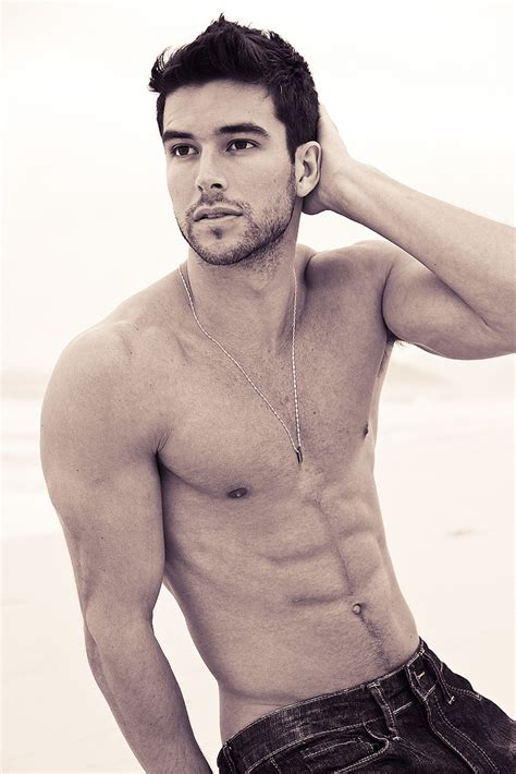 male beauty pics picture 1