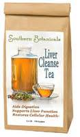 liver cleanse and blurred vision picture 11