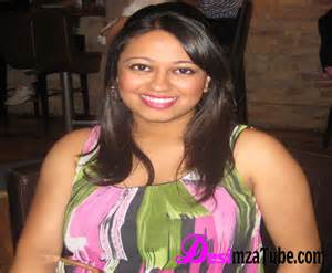kerala aunty contact picture 11