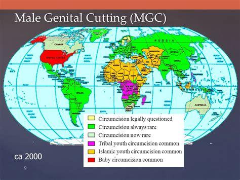 genital herpes in saudi arabia picture 7