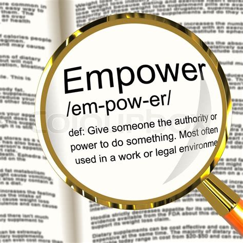 define joint powers authority in schools picture 6