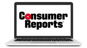 consumer reports best hgh supplement picture 3