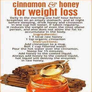cinammon for weight loss picture 9