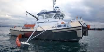 debris response vessels picture 13