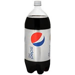 caffeine in a bottle of diet pepsi picture 18