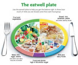 daily weight loss diets for men picture 13