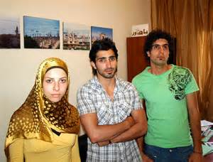 3arabnar picture 2