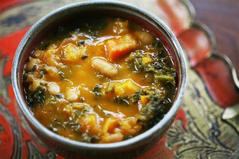 cabbage soup diet recipe picture 11