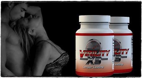 where to buy virility picture 1