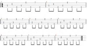 smoke on the water guitar tab picture 9