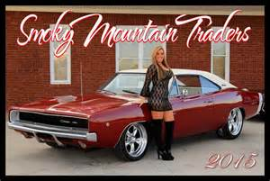 muscle car auto trader picture 14