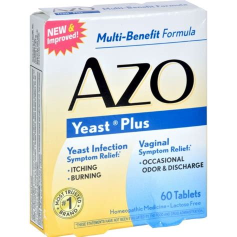relief from yeast infection itching picture 5