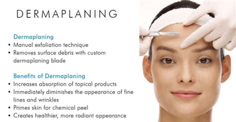 dermaplaning skin orange county picture 3