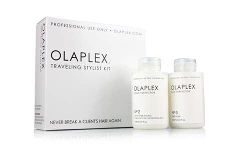 can u buy olaplex at sayles picture 7