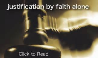 joint declaration on justification by faith picture 6