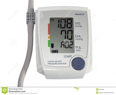 blood pressure testing equipment picture 1
