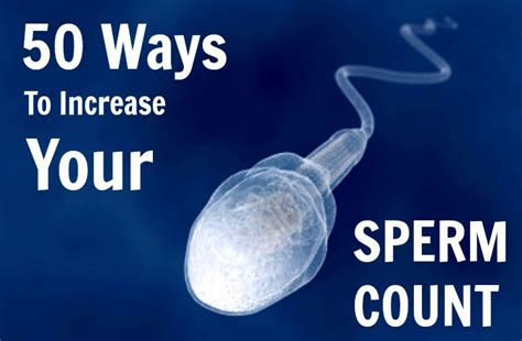 testosterone booster increase sperm count picture 11