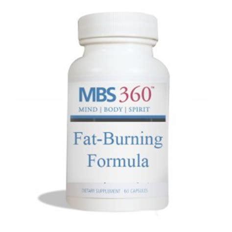 rush fat burning formula picture 6