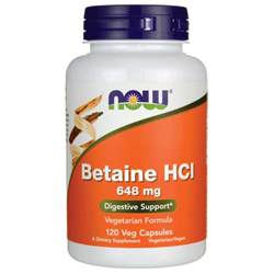 how does betaine hci help digestion picture 3