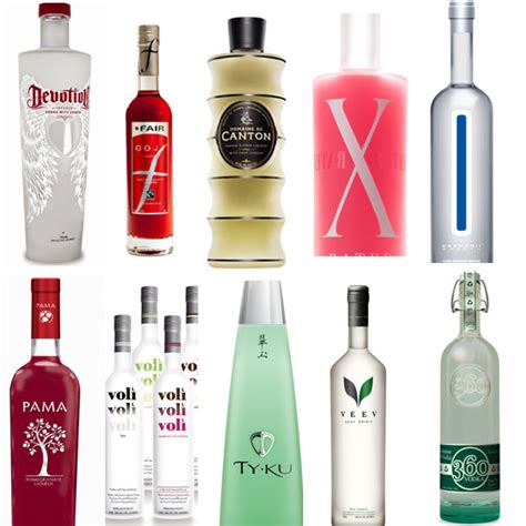 weight loss liquor picture 7