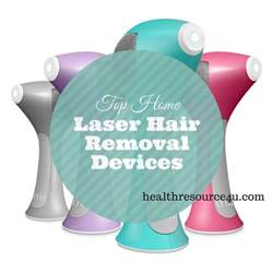 home laser hair removal picture 9