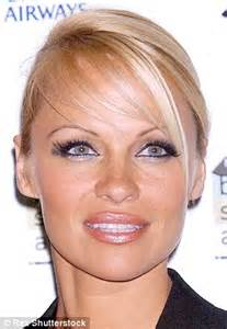 celebrities aging miserably picture 14