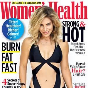 aryvedic healing of women's health picture 9