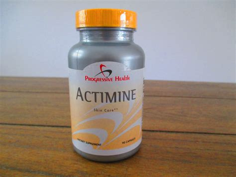 acne medications sold in stores picture 9