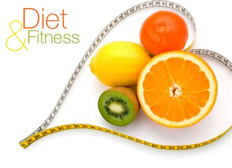 why we prescribe balance diet for weight loss picture 7
