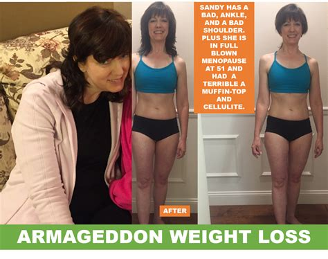 can i take hcg and a body detox picture 1
