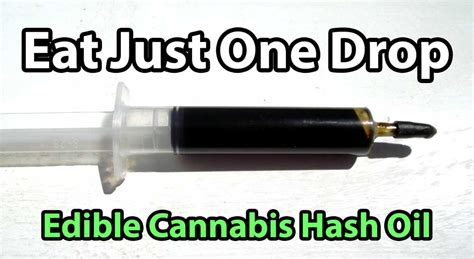 how to use iso 2 hash oil extractor picture 11