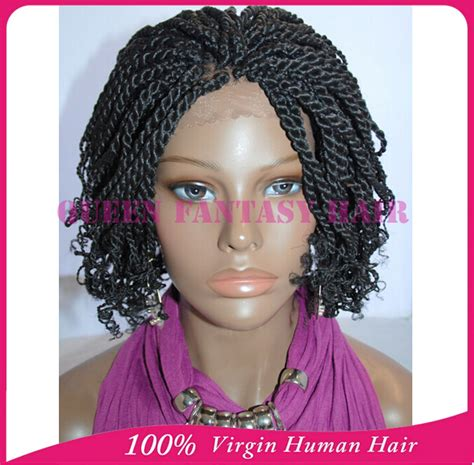 african american hair products wholesale picture 3
