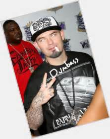 paul wall website h picture 11