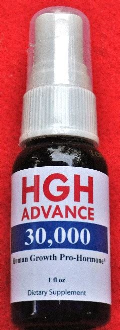 absorbable hgh picture 15