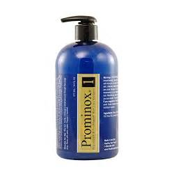 clobes shampoo and hair loss picture 10