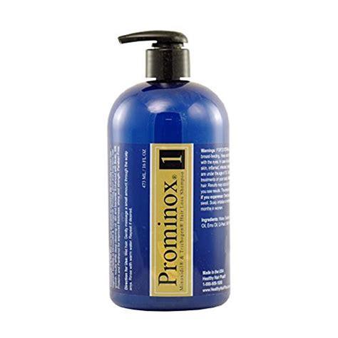hair growing shampoo men mercury drug picture 6