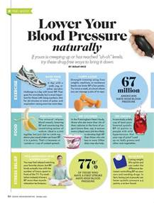 natural remedies to lower blood pressure picture 3