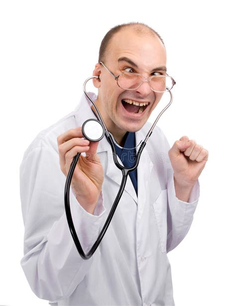 creyzi doctor prostate mage s picture 7