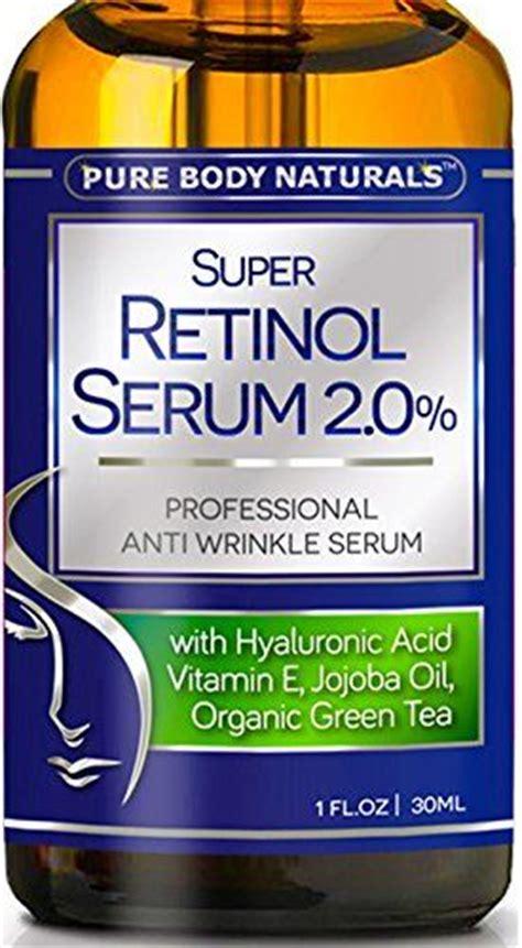cream vitamin c wh racikan dokter picture 1