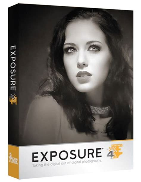 alien skin exposure picture 3
