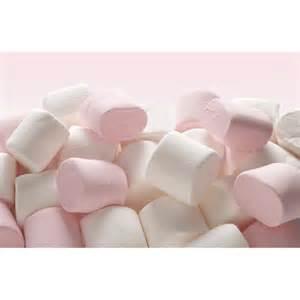 mini marshmallows picture 5