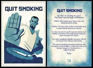 smoke away stop smoke program picture 2