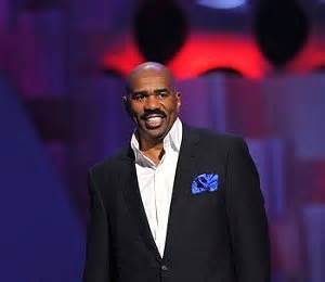 steve harvey la weight loss challenge picture 2