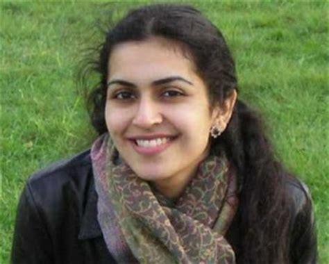 downloded mp4 big ax soudi arabian women sex picture 2